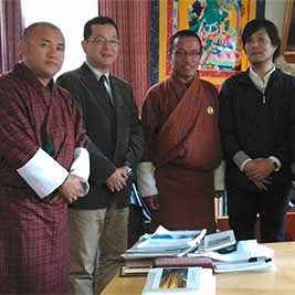 fabcity-bhutan