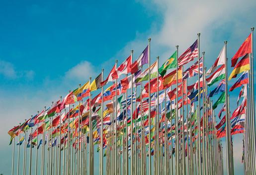 fablab-bhutan-SDG-2030