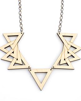 laser-cut-jwelery-fablab-bhutan