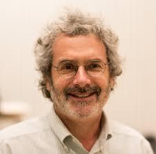 Neil Gershenfeld-fablab-bhutan-MIT