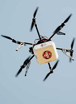 bhutan_drone_research