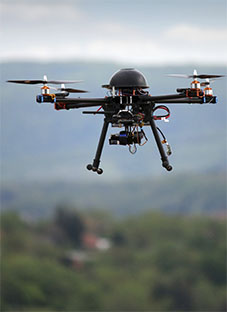 bhutan_drone_research_1