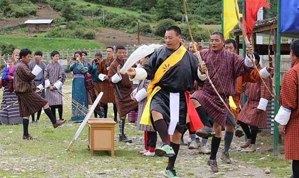 contact-fablab-bhutan