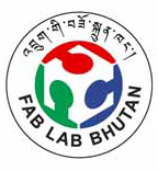 logo-fablab-bhutan