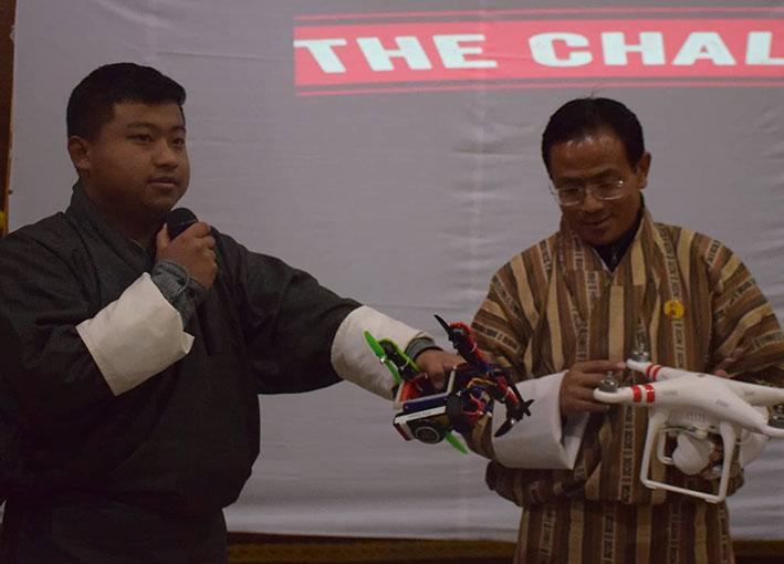 rinzin_bhutan-drone-boy