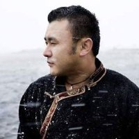 tsewang-lhundup-fablab-bhutan